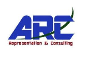 ARC4_0