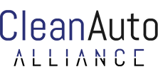 Photo of Clean Auto Alliance Forms to Assist Best Practices