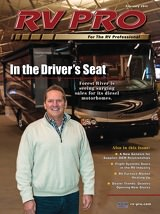 Photo of Read February RV PRO Online