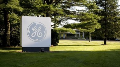 Photo of Industrial Growth Boosts GE Earnings
