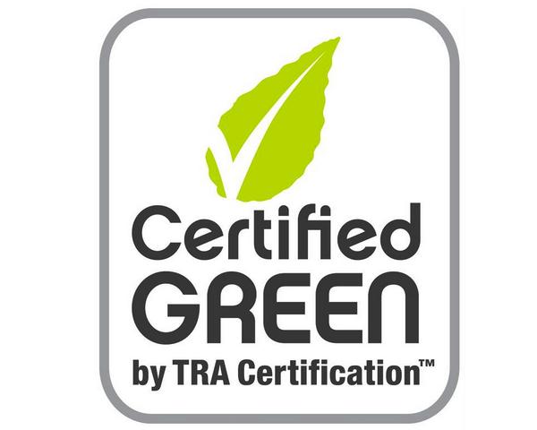GreenCert3