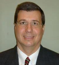 Photo of Auto Finance Corp. Promotes Keadle to Senior VP