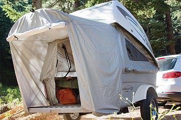LGA GearWagon 125 Camper-3