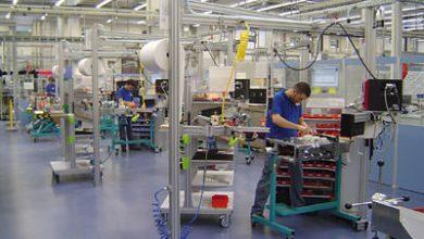 Manufacturing Stock_5