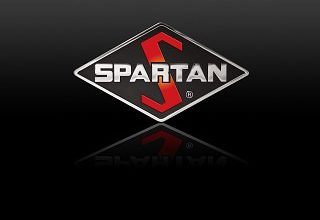 Photo of Spartan Hosts Test Drive Event at Florida Show