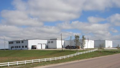 Photo of TrailManor Moves Production to Nebraska