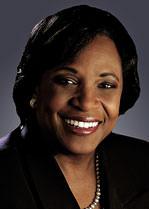 Photo of Cummins Distribution President to Retire