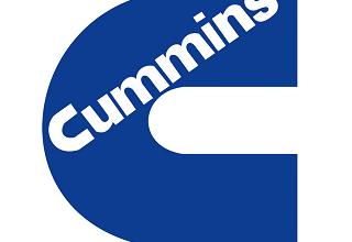 Photo of Cummins Revenue Grew 11 Percent