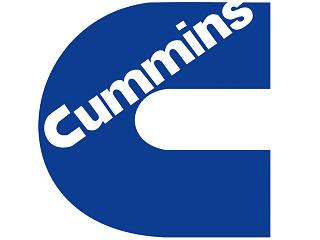 Cummins_21