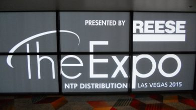 Photo of Dealers, Vendors Impressed with NTP Show