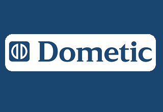 Photo of Dometic Expands Awning Lineup with Prostor