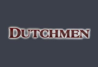Dutchmen logo_6