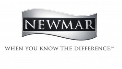 Photo of Newmar Gives $25K to Learning Center