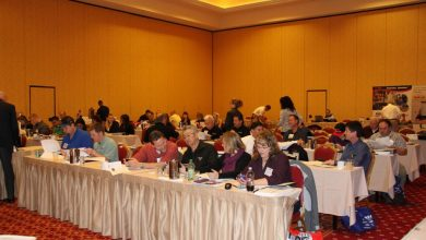Photo of MBA Rental School Registrations Ahead of Pace