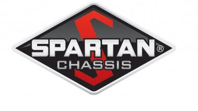 Photo of Spartan Reports Success with New Show Approach