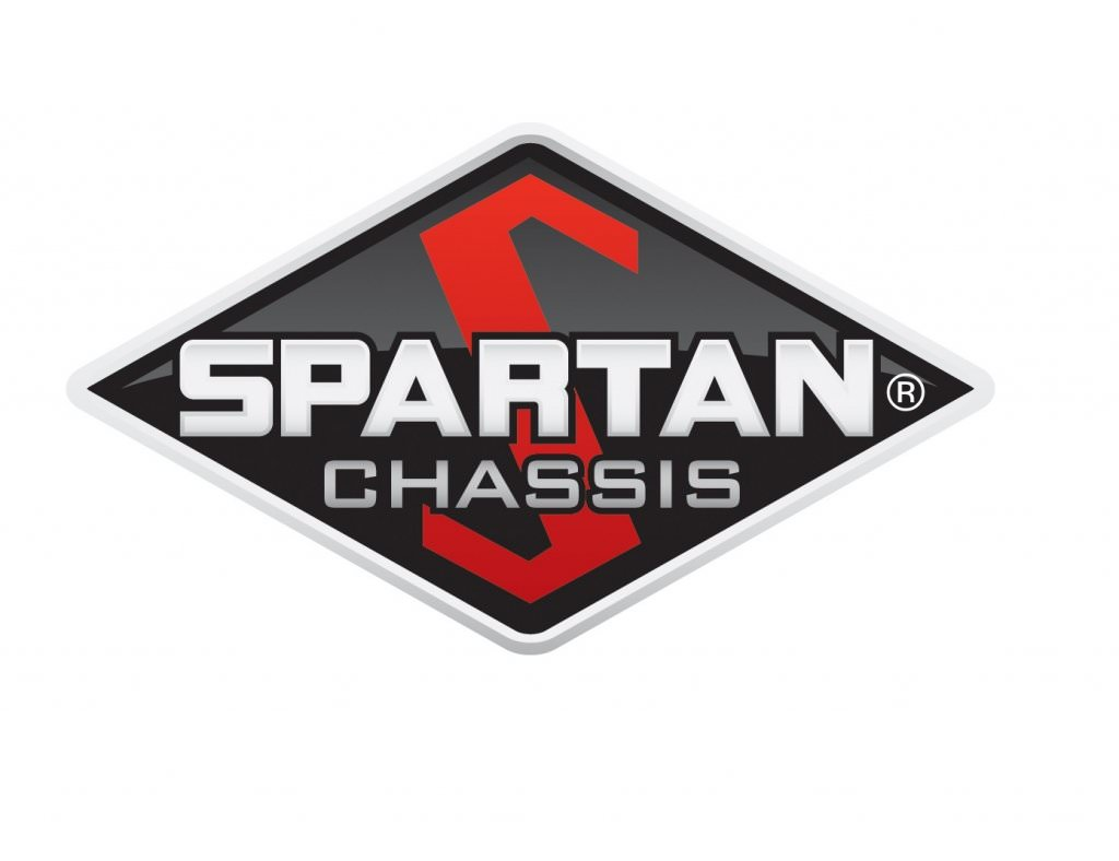 Spartan_Chassis2