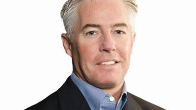 Steve Battreall2