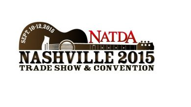 Photo of NATDA Convention Booths Selling Fast