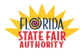 Photo of Lazydays Continues Partnership with Florida State Fair