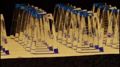Photo of SBA Seeks Nominations for Tibbetts Award