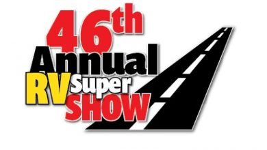 Photo of Oklahoma City Supershow is Next Week