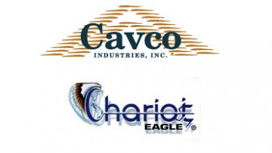 CavcoChariot