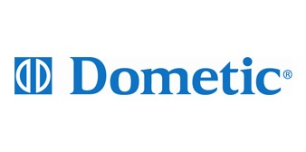 Photo of Dometic Debuts Simulation App for Awning Shoppers