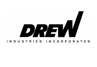 Photo of Drew Board Declares Special Cash Dividend