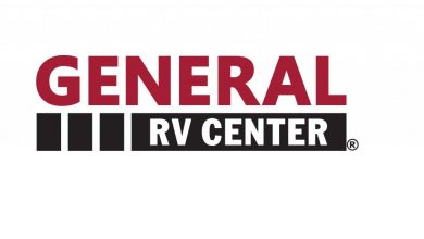 Photo of General RV Expands Florida Presence with New Tampa Location