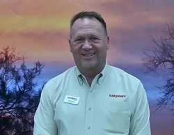 Photo of Lazydays Promotes Agans to Lead Tucson Airstream Team