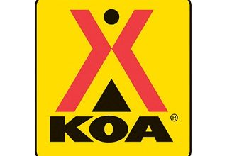 Photo of KOA Report Reveals New Trends among Camping Demographics