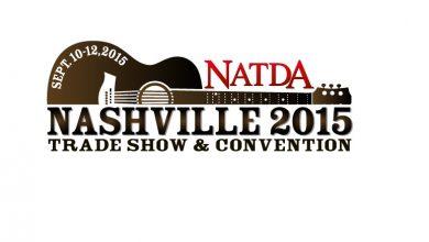 Photo of Registration Begins for NATDA Show
