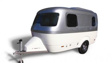 Photo of Oregon Manufacturer Rolls Out Luxury Camper
