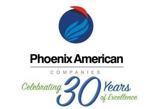 Photo of Warranty Firm Celebrates 30 Years