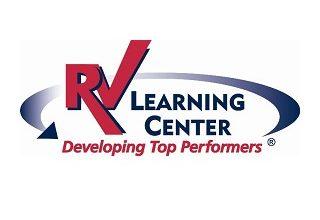 Photo of Certification Week Begins Monday