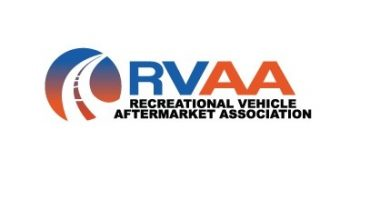 Photo of RVAA Conference Heads to Canada