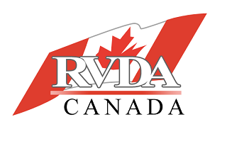 Photo of RVDA of Canada Offices Moving This Week