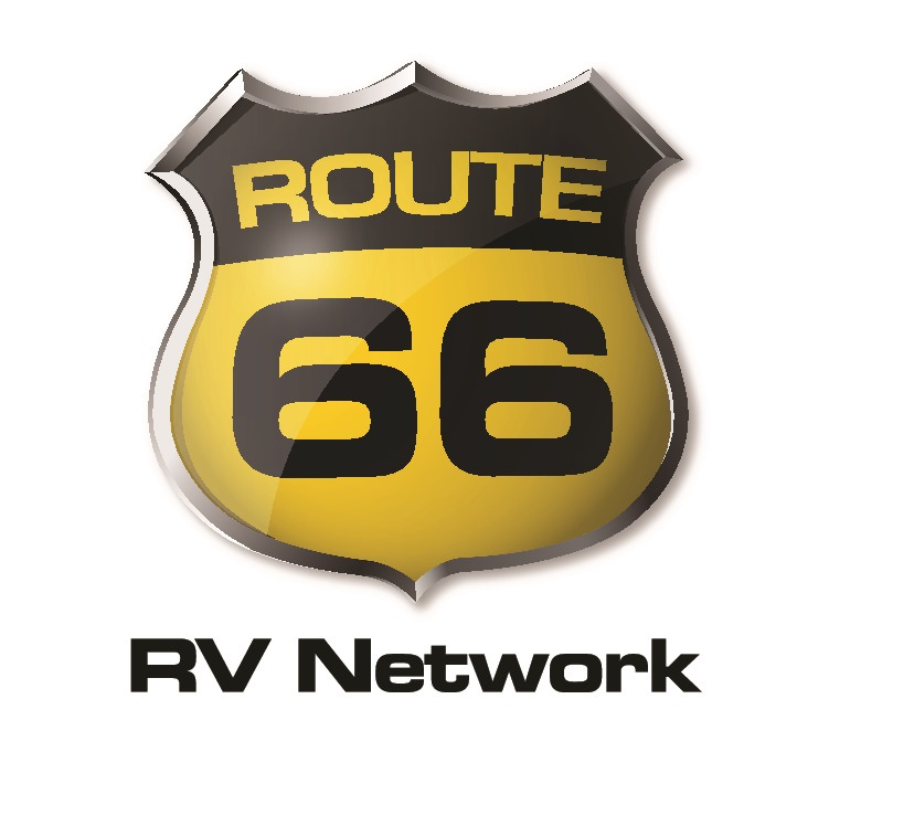 Route 662_0