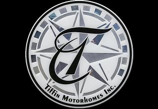 Photo of Tiffin Recalls Some 2014 Breeze Motorhomes