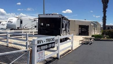 Photo of Law Prompts Texas Dealer to Bet on Trailer Inspections