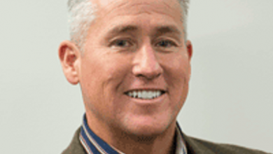 Photo of Lippert Makes Seven Sales Team Changes