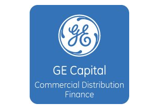 Photo of GE Capital CDF Platinum Partner for RVDA Expo for 12th Straight Year