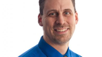 Photo of StateWide Windows Adds Kontowsky as Operations Manager