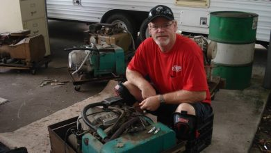 Photo of RV Dealers Compete with Other Professions to Find Good Techs