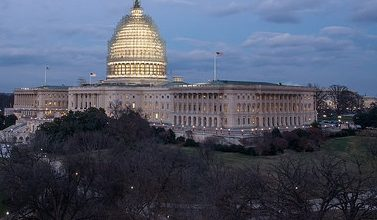 Photo of Death Tax Repeal Faces Uphill Climb in Senate