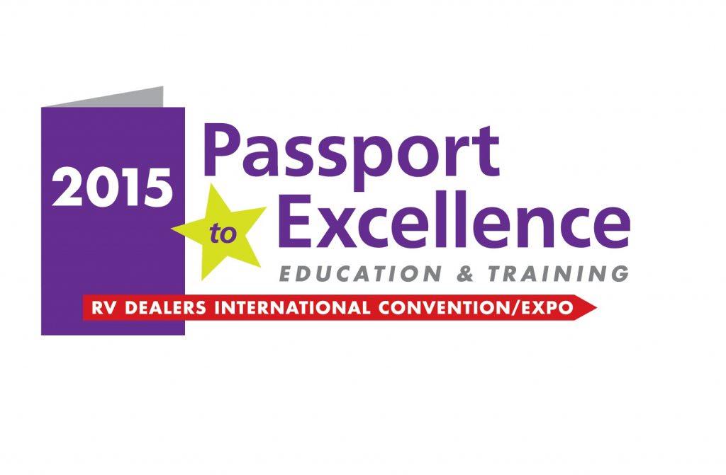 Final-Passport-2015-logo (2)