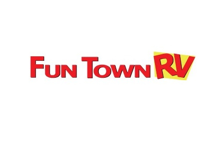 Fun Town2_0