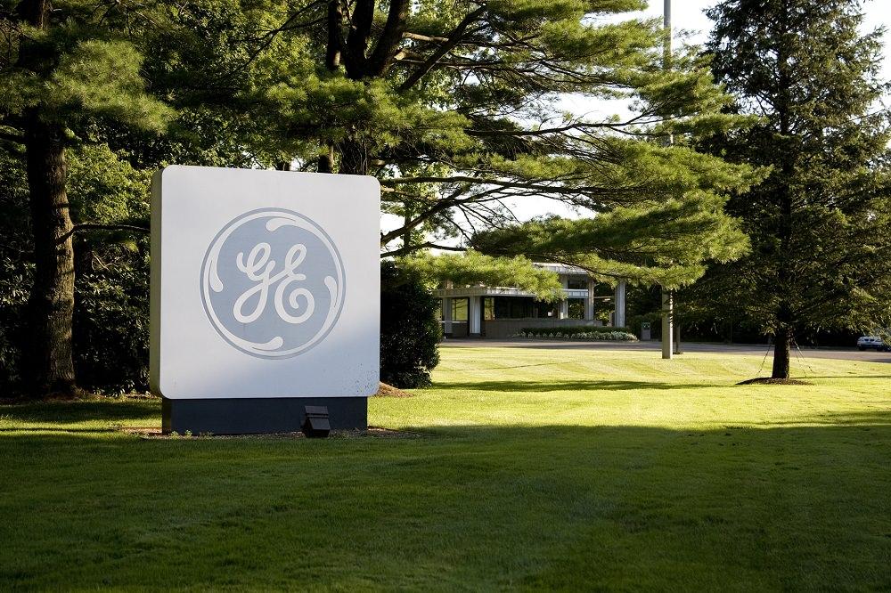 GE headquarters_13
