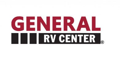 Photo of General RV to Open New Headquarters in Michigan