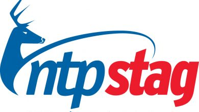 Photo of NTP-Stag Integrates Lightspeed Management Software